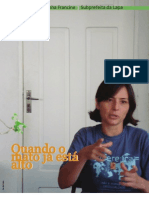 8-11_soninha