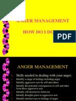 Anger Management1