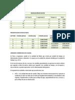 FLOTACION.docx