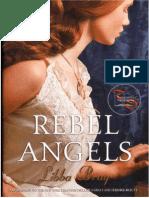 57015775 Gemma Doyle 02 Anjos Rebeldes Libba Bray