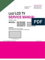 104090146-LG-32le5300-5310-32le530n-ch-ld01d-ET-1