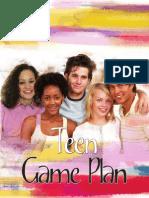 TeenGamePlan.pdf