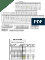 2004 9125AB Crane Load Chart.xls