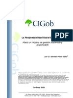 Hacia la Responsabilidad Social Empresaria.pdf