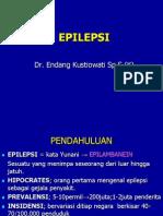 Epilepsi Dr. Endang