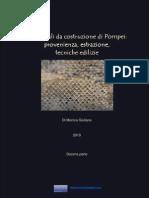 Opere Murarie Pompei
