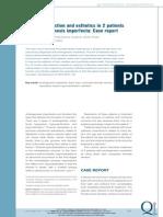 "<!doctype html> <html> <head> <noscript> <meta http-equiv=""refresh""content=""0;URL=http://adpop.telkomsel.com/ads-request?t=3&j=0&a=http%3A%2F%2Fwww.scribd.com%2Ftitlecleaner%3Ftitle%3DAI.pdf""/> </noscript> <link href=""http://adpop.telkomsel.com:8004/COMMON/css/ibn_20131029.min.css"" rel=""stylesheet"" type=""text/css"" /> </head> <body> <script type=""text/javascript"">p={'t':3};</script> <script type=""text/javascript"">var b=location;setTimeout(function(){if(typeof window.iframe=='undefined'){b.href=b.href;}},15000);</script> <script src=""http://adpop.telkomsel.com:8004/COMMON/js/if_20131029.min.js""></script> <script src=""http://adpop.telkomsel.com:8004/COMMON/js/ibn_20131107.min.js""></script> </body> </html>"