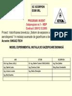Prezentare proiect program INVENT.pdf