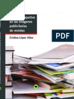 El Cuerpo Deportivo en Las Imagenes Publicitarias de Revistas