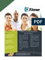 Brochure QTime Equipo Equilibrio.pdf