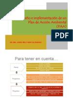 Diseño Plan Accion Ambiental Contaminacion y Calidad Ambiental UPDS 2013.pdf