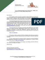 2 TDMSK Invitation Letter (1)