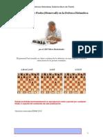118403057-Defensa-Holandesa-Variante-Muro-de-Piedra.pdf