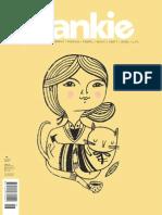frankie-2013-11-12-nov-dec