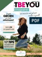 JUSTBEYOU-feelgoodmagazine-editie-1