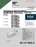 Pmfy-p06~15nbmu Tech&Service Oc341d 12-04-08