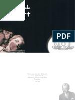 Factor-Crítico1_Dashiell-Hammett_Abril-Mayo12