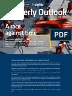 Tradingfloor Insights q4 2013