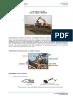 1_REND_EXCAVAD_-_NOV_2011_URP.pdf