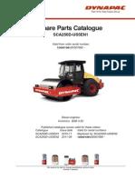 DYNAPAC-ROLO COMPACTADOR-CA250P-10000108-VC-11_VC-12_VC-16.pdf