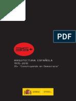 1975-2010
