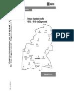 Umschlag - Deutsche Bahn - Örtliche Richtlinien - Regionalbereich Mitte 2014 gueltig ab 15.12.13