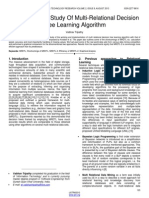 a-comparative-study-of-multi-relational-decision-tree-learning-algorithm