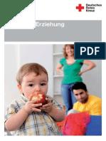 Hilfen Zur Erziehung Deutsch