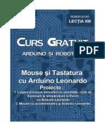 CursGratuitArduino-Lectia13-MouseSiTastatura