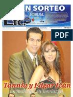 ETC05092009