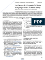 analysis-of-the-causes-and-impacts-of-water-pollution-of-buriganga-river-a-critical-study