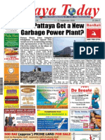 Pattaya Today Volume 8 Issue 24.PDF