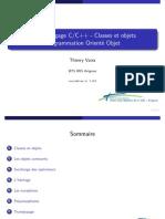 cours-c-poo.pdf
