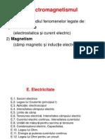 8-Electricitate