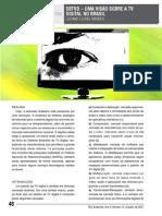 007 Ed012 SBTVD UmaVisao Sobre TVDigital Brasil
