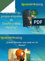 Como-emprender-una-empresa-de-hosting.pdf