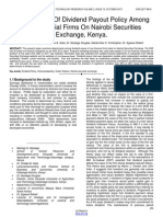 determinants-of-dividend-payout-policy-among-non-financial-firms-on-nairobi-securities-exchange-kenya