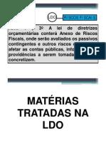Wilsonaraujo Orcamentopublico Completo 009