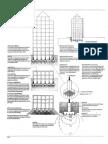 147286983 Concrete Footing Details (1)