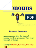 16907353-PPT-82-Pronouns
