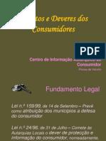 ciac_pv._direitos_e_deveres_dos_consumidores.ppt