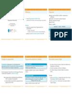 intro_classes_et_objets-6parpage.pdf