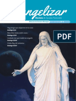 06 Revista Evangelizar