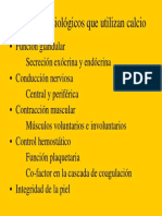 Sistema Oseo Parte Presentacion 3