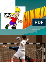 balonmano-110410040533-phpapp01