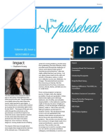 november 2013 pulsebeat small