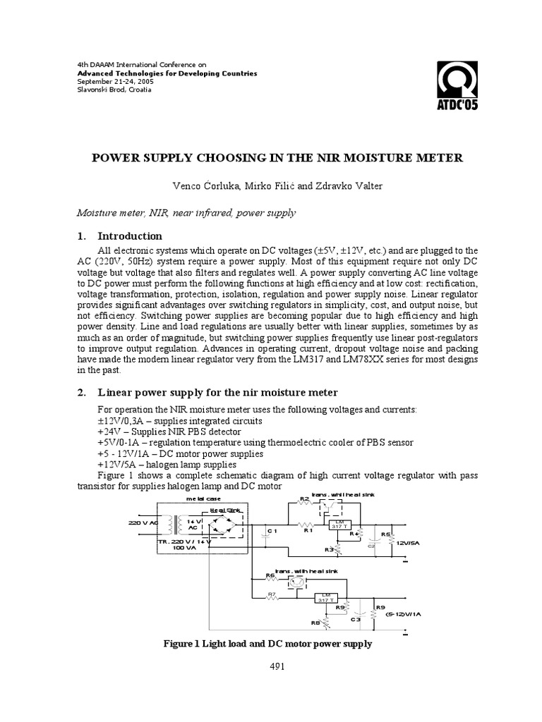 Fine Atx Power Supply Pinout Turn On Pictures Inspiration - Wiring ...