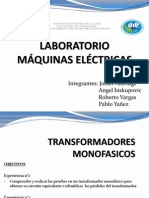 Transformadores Monofasicos - Copia