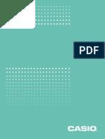 Casio-Serie-fx-cfx-notice-mode-emploi-manuel-pdf.pdf