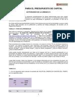 ACTIV 6 Analis Financiero